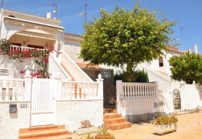 Apartament a calle Urbanización Mil P Vikingos, nº 550