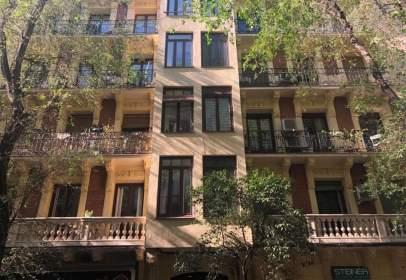Apartament a calle Canarias