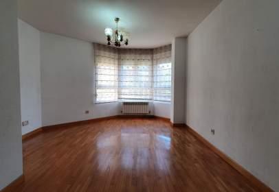 Apartment in calle de Miguel de Unamuno