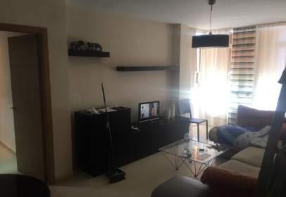 Apartamento en calle de Rubén Darío
