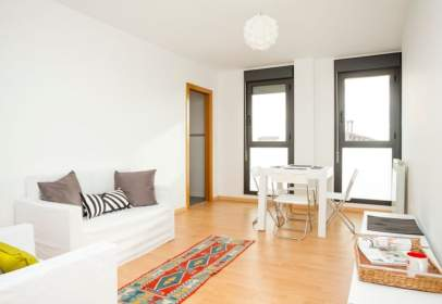 Apartment in calle La Ermita, nº 19