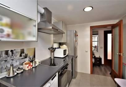 Apartment in calle Santa Teresa de Jornet