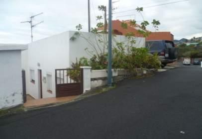 Apartamento en calle de la Polvacera, nº 102