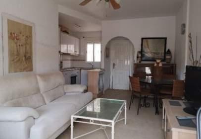 Apartamento en calle Urbanización Florida J4