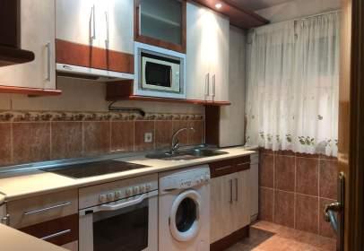 Apartment in calle del Oteruelo, nº 1