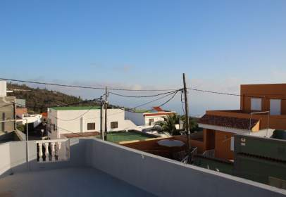 Finca rústica en Tamaimo-Arguayo