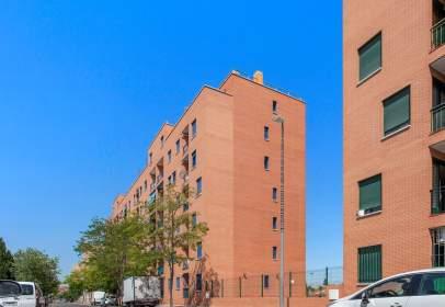 Penthouse in Avenida de Carmen Laforet, 19