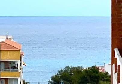 Apartamento en calle Arrecife