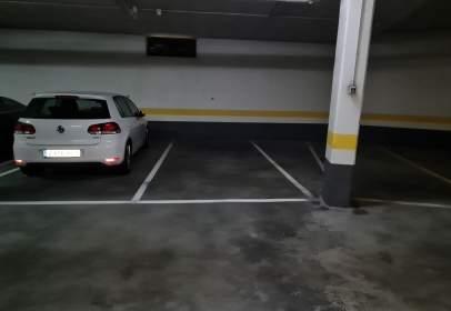 Garaje en Avenida de Ferrol, 15