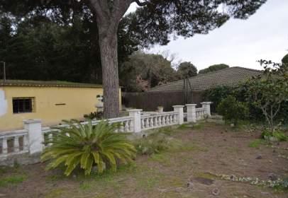 Casa en Sant Antoni de Vilamajor