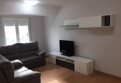 Apartament a Villafría - La Ventilla - Castañares