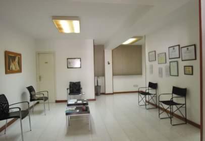 Apartment in Avenida de España, nº 9