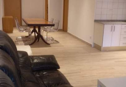 Apartament a Carrer de Don Pelayo