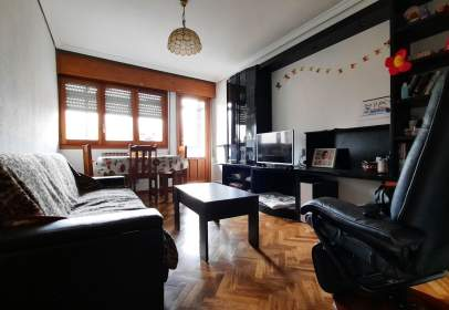Apartment in Carretera Roma
