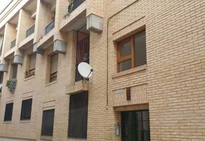Piso en calle Canellas, 6