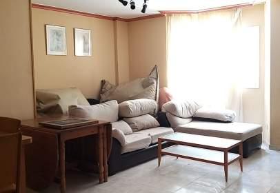 Apartamento en Carrer de Madrid