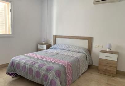 Apartament a calle Raquero, nº 6