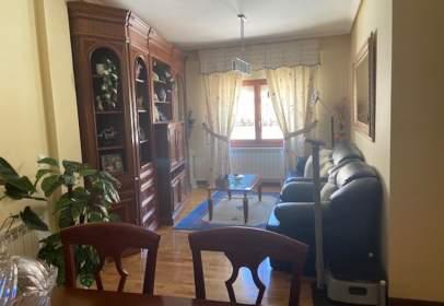 Apartamento en Tordesillas