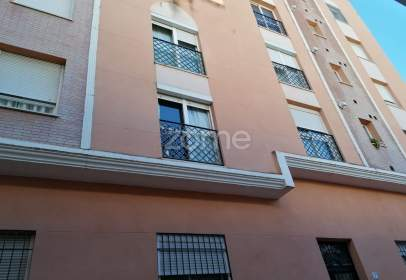 Apartamento en calle de Pedro de Deza