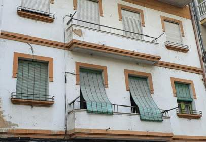 Apartment in calle de Alexandre Bóveda, 4