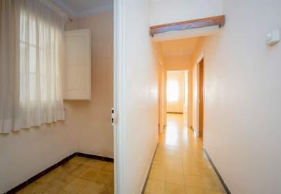 Apartment in El Pedró