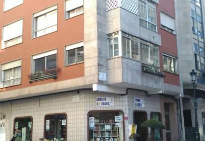 Apartament a calle México, nº 13