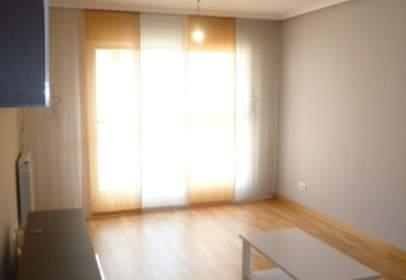 Apartment in calle de la Batalla Navas de Tolosa
