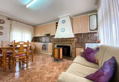 Apartament a Carretera Andorra, nº 1