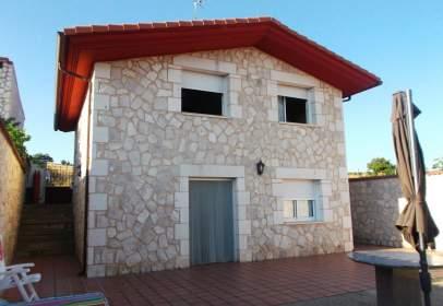 Casa en calle Espetera, nº 16