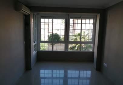 Apartment in Los Remedios