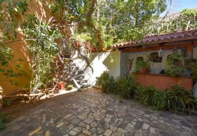 Casa pareada en Avinguda de la Tomàs Blanes Tolosa, nº 55