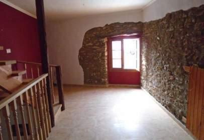 Casa aparellada a San Jorge - Sant Jordi