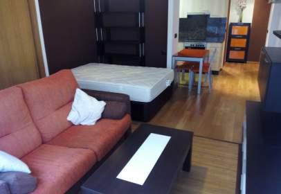 Apartamento en calle Paraguay, nº 23
