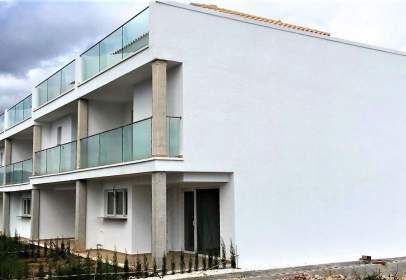Casa adossada a Carrer de Garcilaso de la Vega, nº 2