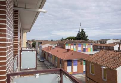 Apartament a calle de las Escuelas, nº 3