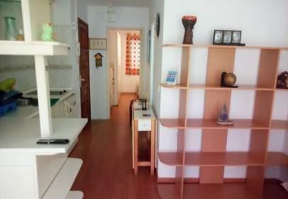 Apartament a calle Guerrero