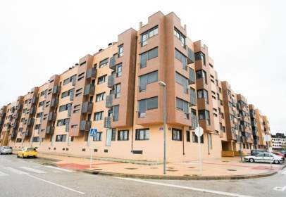 Garage in Plaza Jesús María Jabato, nº 10