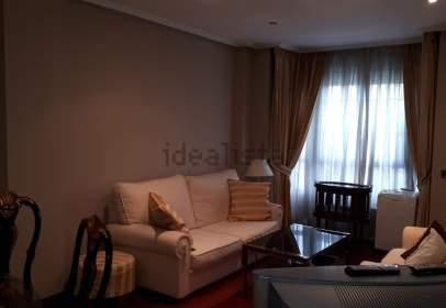 Apartamento en Ciudad Lineal