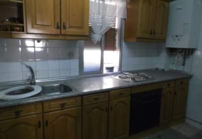 Apartamento en calle de Pizarro, 12