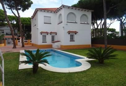 Casa a La Pineda