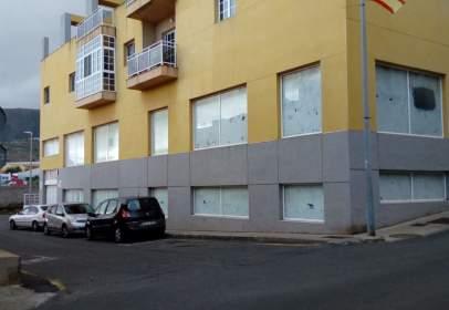 Garatge a calle Parroco Hernandez Benitez