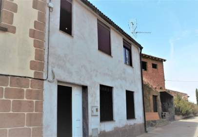 Rural Property in calle del Moscatel, 27