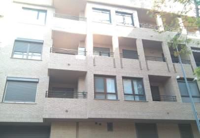 Apartamento en Carrer del General Prim