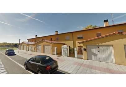 Casa a Villamuriel de Cerrato