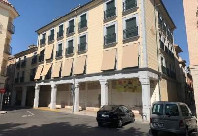 Commercial space in Torrijos