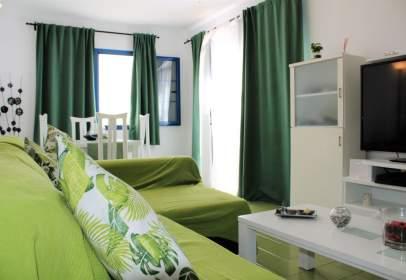 Apartment in calle Alcalde Juan Evora Suarez