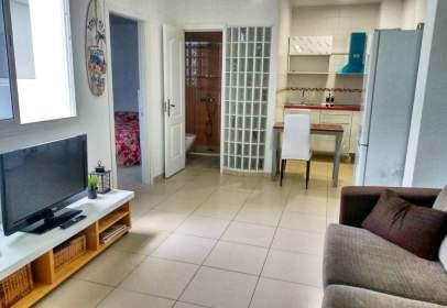 Apartamento en calle de Nicolás Estévanez