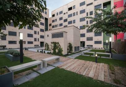 Apartamento en Avenida del Cerro Milano, nº 6