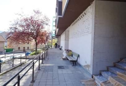 Commercial space in Agurain - Salvatierra