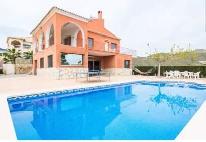 Casa a Campello Playa